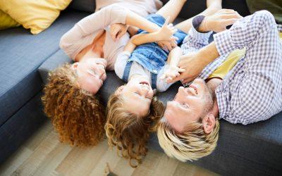 Step-Parent Adoption in Indiana: The Basics