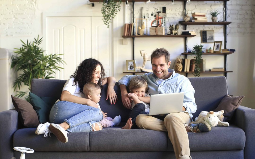Step-Parent Adoption In Indiana